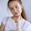 Милена Юрьева