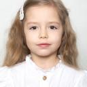 Мария Бескровная