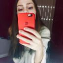 Анастасия Трофимчук