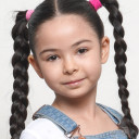 Габриела Мелкумян- Гафар