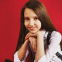Виктория Комкова