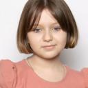 Екатерина Кропивка