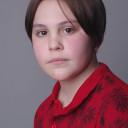 Егор Кармазин