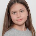 Рената Хайретдинова