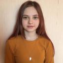 Милана Герасимова