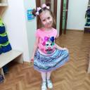 Кристина Нуриева