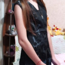 София Зиганшина