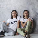 Даниил и Михаил Дарымовы