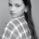 Арина Киселева