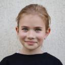 Варвара Казанцева