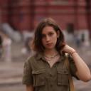Эмилия Якшумятова