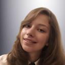 Мария Таганова