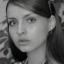 София Кравцовская