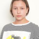 Алиса Короткова