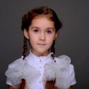 Вероника Соколова