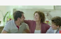 Реклама Компливит