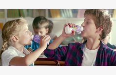 Реклама Чудо Детки