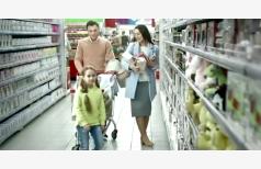Реклама Карусель