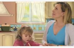 Реклама Куриное Царство