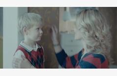 Реклама РЕМИТ