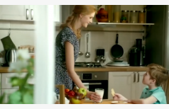 Реклама печенье юбилейное