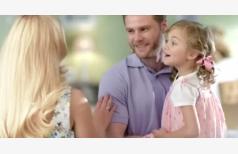 Реклама Чистая Линия - Фитотерапия. Красота и здоровье Ваших волос