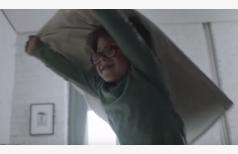 """Реклама Яндекс.Браузер - """"Отважный отец"""""""