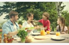 Реклама Петелинка