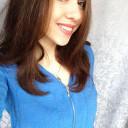 Анастасия Малахиева