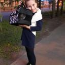 Сусанна Вагидова