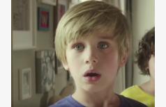 Реклама Fruttis | Фруттис для детей Супергерои