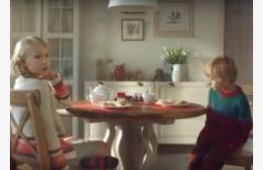 """Реклама Черкизово """"Я же старше"""""""