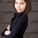Софи Марченко