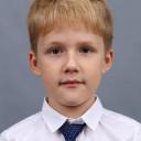 Владислав Счастливый