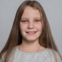 Анастасия Гоева
