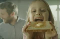 Реклама Экомилк