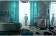 Реклама Аскона