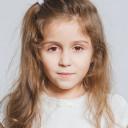 Виктория Петросян