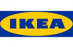 Видео-ролик от компании «Ikea»