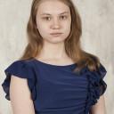 Вероника Валуева