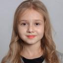 Арина Шерова