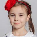 София Горбунова