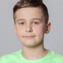 Никита Карягин