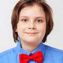 Максим Иванченко