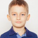 Кирилл Фазылов