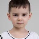 Аскольд Ахметов