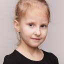 Диана Новицкая