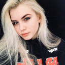 Вероника Филина