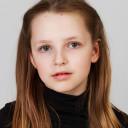 Наталья Григорова