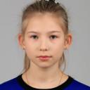 Алиса Ларионова